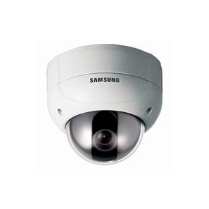 Camera SAMSUNG SCD-2060EP