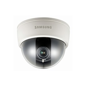 Camera SAMSUNG SCD-2080P