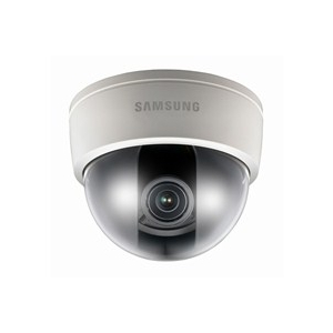 Camera SAMSUNG SCD-3083P