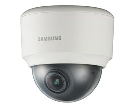Camera SAMSUNG SCD-6080P