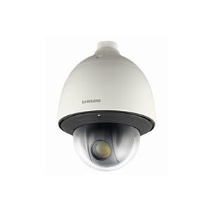 Camera SAMSUNG SCP-2273HP