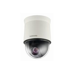 Camera SAMSUNG SCP-2273P