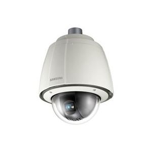 Camera SAMSUNG SCP-2370THP