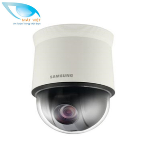 Camera Samsung SCP-2371