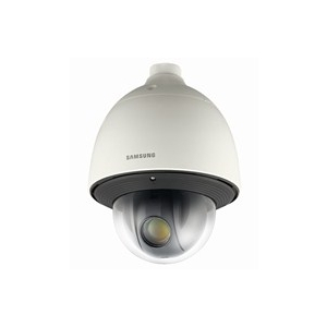 Camera SAMSUNG SCP-2371HP
