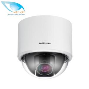 Camera Samsung SCP-3250P