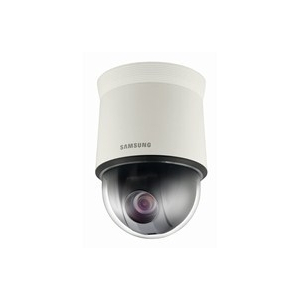 Camera SAMSUNG SCP-3371P