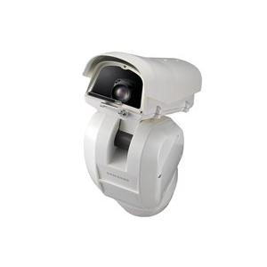 Camera SAMSUNG SCU-2370P