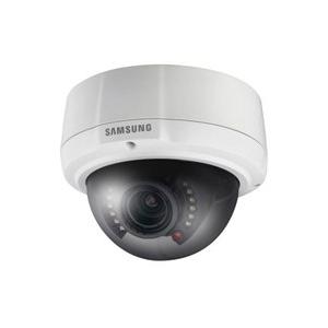 Camera SAMSUNG SCV-2082AJ
