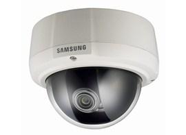 Camera SAMSUNG SCV-3083P