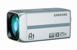 Camera SAMSUNG SCZ-3430P
