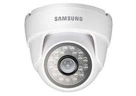 Camera SAMSUNG SDC-7310DC