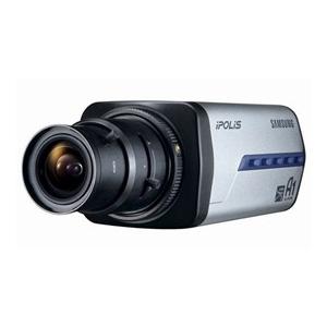 Camera SAMSUNG SNB-3002P/AJ