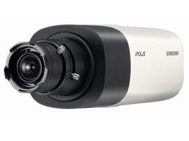 Camera SAMSUNG SNB-5003P
