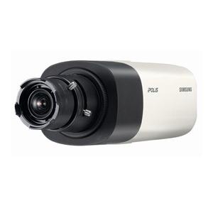 Camera SAMSUNG SNB-5004P