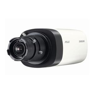 Camera SAMSUNG SNB-6003P
