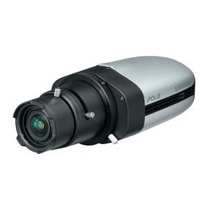 Camera SAMSUNG SNB-7001P/AJ