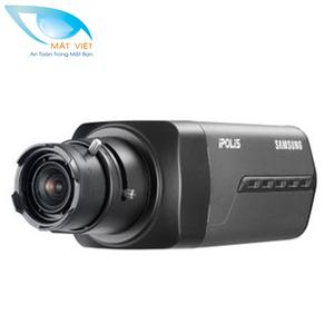 Camera Samsung SNB-7002P