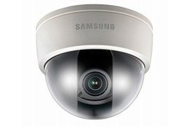 Camera SAMSUNG SND-1080P