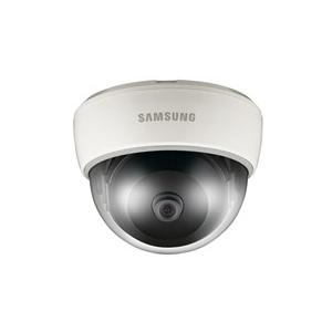 Camera SAMSUNG SND-5011P/AJ