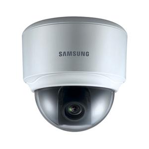 Camera SAMSUNG SND-5080P