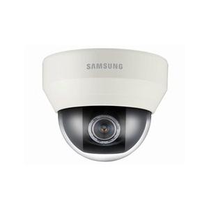 Camera SAMSUNG SND-5083P