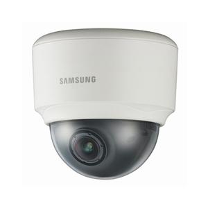 Camera SAMSUNG SND-7080P