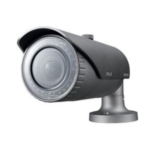 Camera SAMSUNG SNO-6084RP