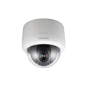 Camera SAMSUNG SNP-3120P