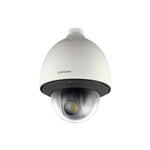 Camera SAMSUNG SNP-5300HP