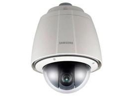 Camera SAMSUNG SNP-6200HP