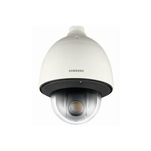 Camera SAMSUNG SNP-6320HP