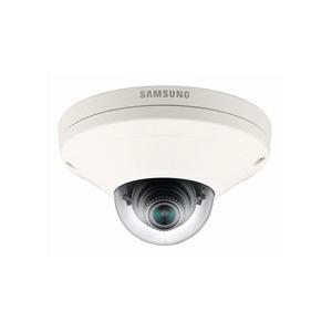 Camera SAMSUNG SNV-6013