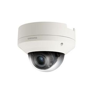 Camera SAMSUNG SNV-6084P