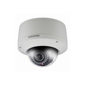 Camera SAMSUNG SNV-7080RP