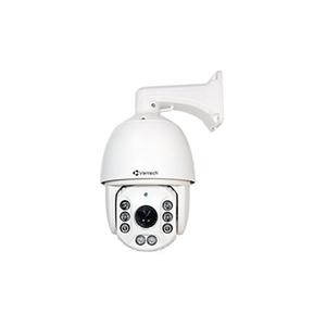 Camera Speed Dome AHD VANTECH VP-302AHDM