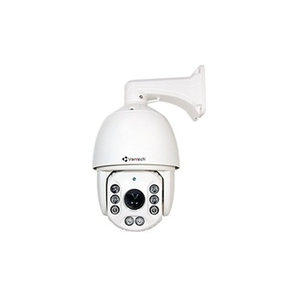 Camera Speed Dome AHD VANTECH VP-312AHDH