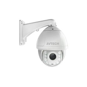 Camera Speed Dome HDTVI AVTECH AVT592