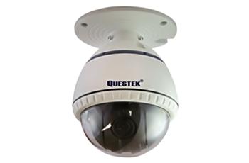 Camera Speed Dome QUESTEK QTC-806