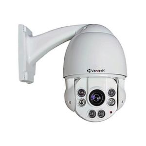 Camera Speed Dome VANTECH VP-301CVI
