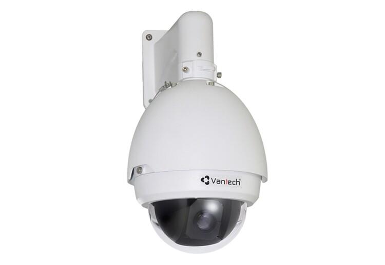 Camera Speed Dome VANTECH VP-4402