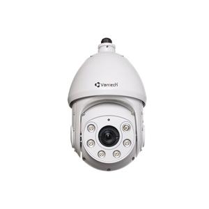 Camera Speed Dome VANTECH VP-4502
