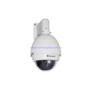 Camera Speed Dome VANTECH VT-9110