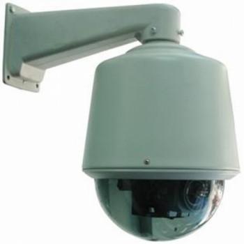 Camera Speed Dome VANTECH VT-9112