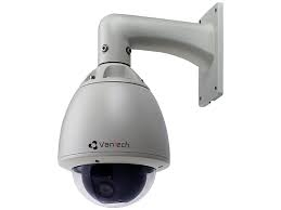 Camera Speed Dome VANTECH VT-9311