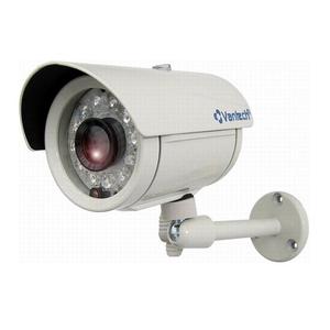 Camera VANTECH VP-1101