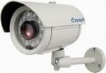 Camera VANTECH VP-1102