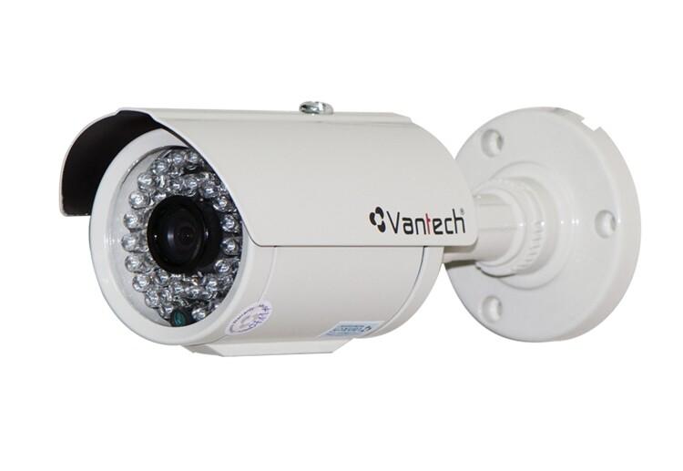 Camera VANTECH VP-1102H