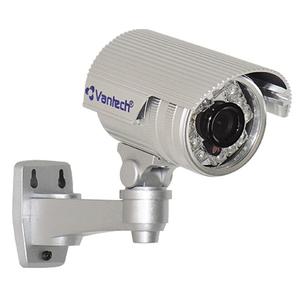 Camera VANTECH VP-1302