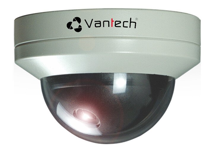 Camera VANTECH VP-1601